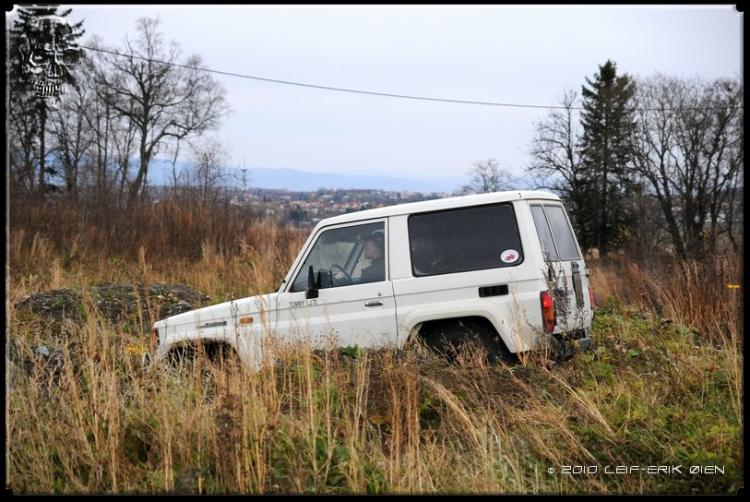 Name:  Bilder fra Offroad oppvisning for NAF region midt-Norge 1.jpg Views: 390 Size:  75.1 KB