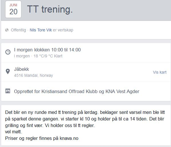 Name:  Skjermbilde.JPG Views: 121 Size:  48.8 KB