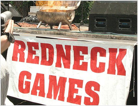 Name:  RedneckGames1.jpg Views: 270 Size:  87.2 KB