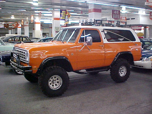 Name:  dodge-ramcharger.jpg