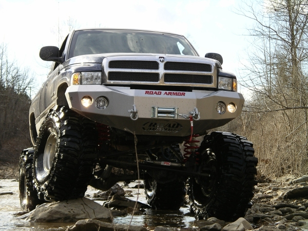 Name:  offroad320.jpg