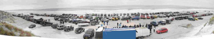 Name:  Beach Tour billed 2004.jpg Views: 591 Size:  20.5 KB