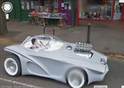 Name:  amusing-funny-cars-14.jpg Views: 869 Size:  30.9 KB