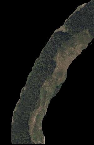 Name:  Offroadparken.jpg Views: 1877 Size:  25.3 KB