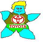 Name:  ToyotaStjerne.JPG Views: 577 Size:  6.8 KB