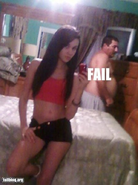 Name:  epic_fails_the_640_02.jpg
