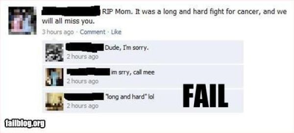 Name:  epic_fails_the_640_19.jpg