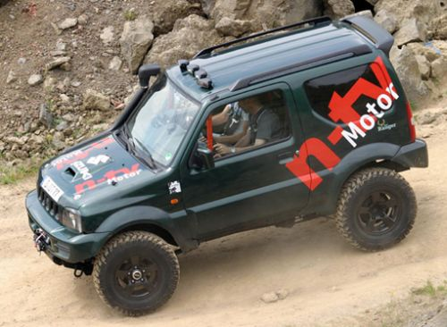 Name:  Suzuki_RallyeDresden-Breslau_2.jpg Views: 1754 Size:  54.2 KB