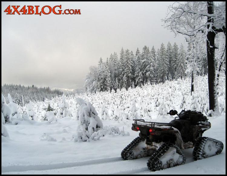 Name:  sportsman-snow.jpg Views: 309 Size:  69.7 KB