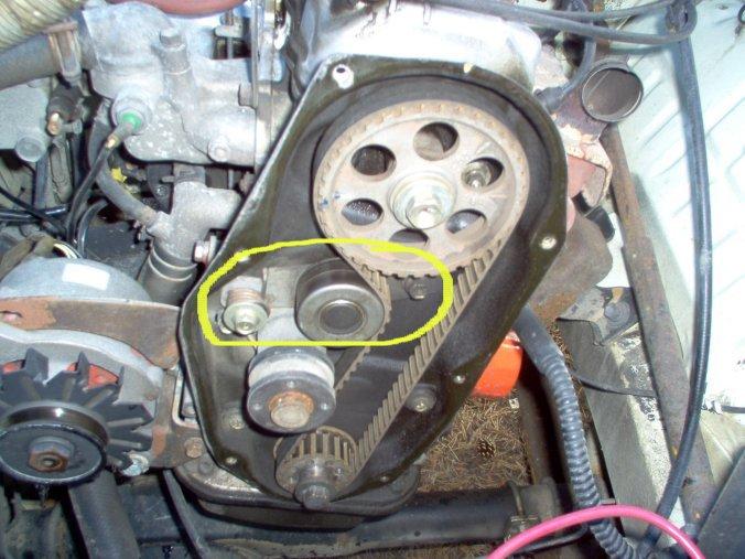 Name:  Strammehjul med brakett.jpg Views: 4328 Size:  80.9 KB