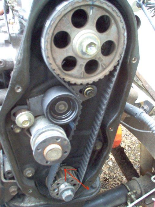 Name:  Merk nederste hjul.jpg Views: 3193 Size:  69.6 KB