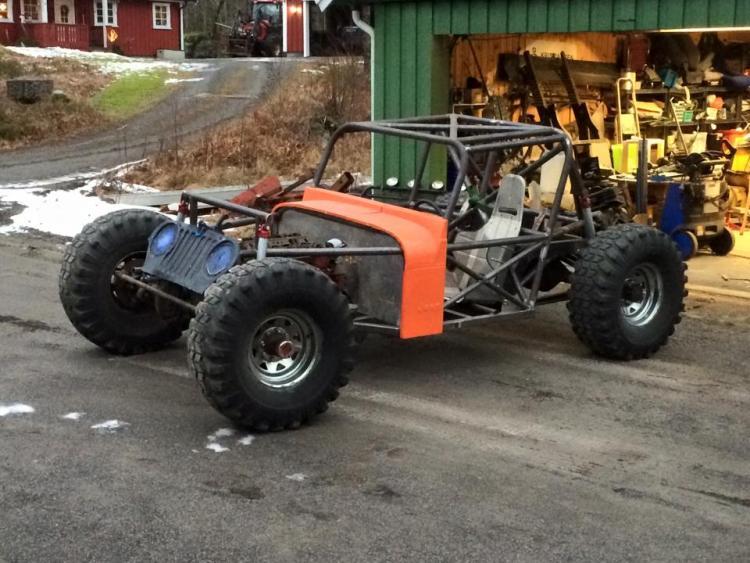 Name:  JørgenHerland.jpg Views: 392 Size:  75.2 KB