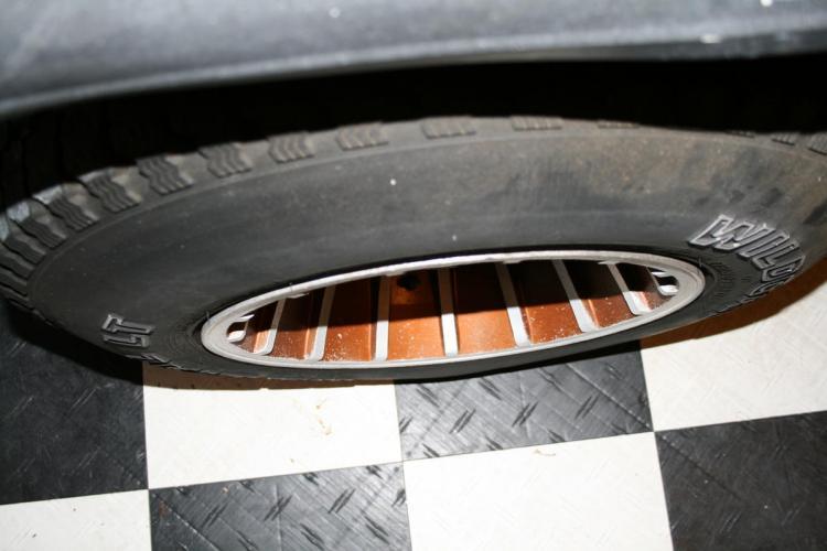 Name:  tire1.jpg Views: 123 Size:  40.9 KB