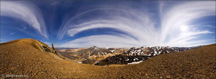Name:  landmannalaugar05-900.jpg Views: 665 Size:  41.1 KB