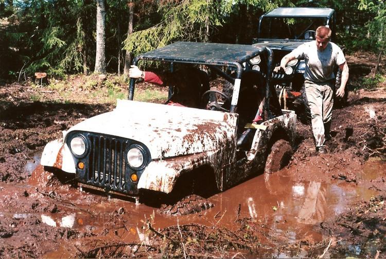 Name:  jeep.jpg Views: 3128 Size:  111.8 KB