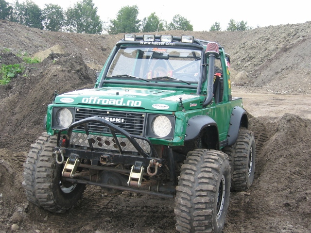 Name:  zuk4x4 189.jpg