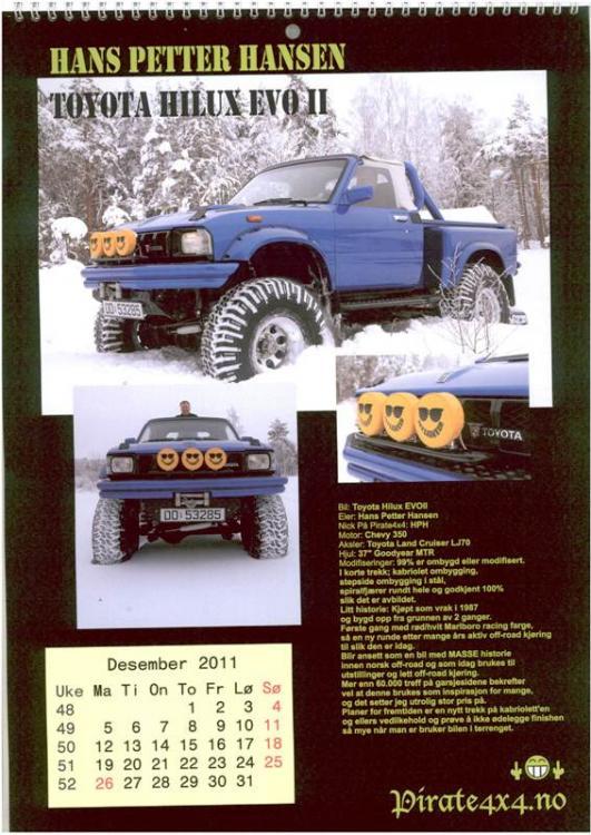 Name:  11-01-10 Kalender desember.jpg Views: 1418 Size:  81.6 KB