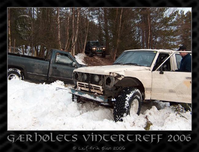 Name:  Gærhølets vintertreff 2006  31.jpg Views: 190 Size:  256.5 KB