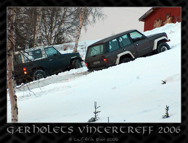 Name:  Gærhølets vintertreff 2006  57.jpg Views: 87 Size:  254.2 KB