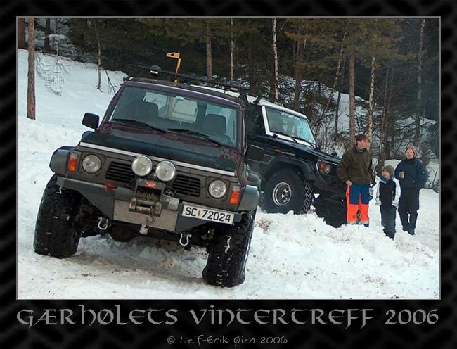 Name:  Gærhølets vintertreff 2006  64.jpg Views: 76 Size:  242.0 KB