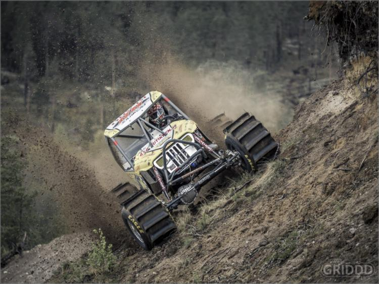 Name:  FormulaOffroadMatrand2015_01__.jpg