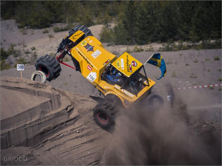 Name:  FormulaOffroad2013_Sat_03__.jpg