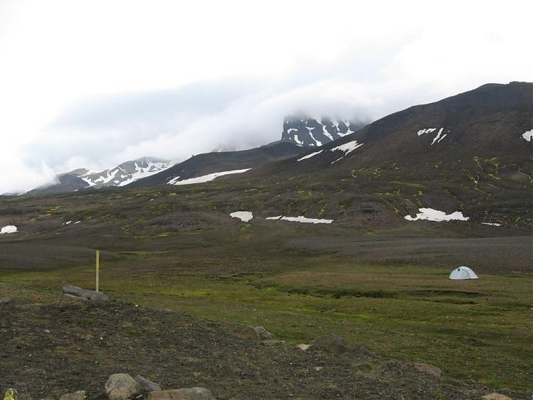 Name:  Island 2007-1 044Snefjell.jpg Views: 6388 Size:  55.3 KB
