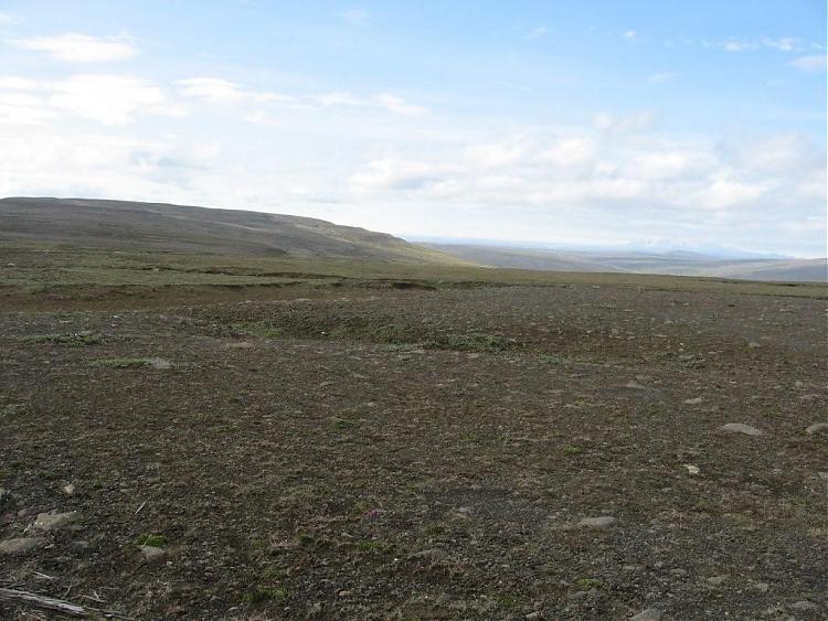Name:  Island 2007-1 054-Obygdir øde landskap.jpg Views: 7037 Size:  73.8 KB