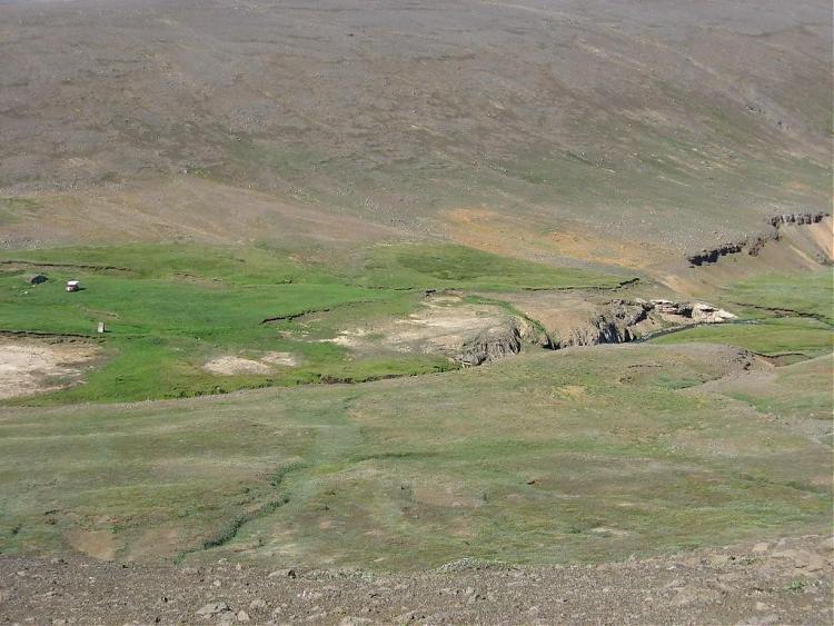Name:  Island 2007-1 116-varmfoss2.jpg Views: 6118 Size:  74.3 KB
