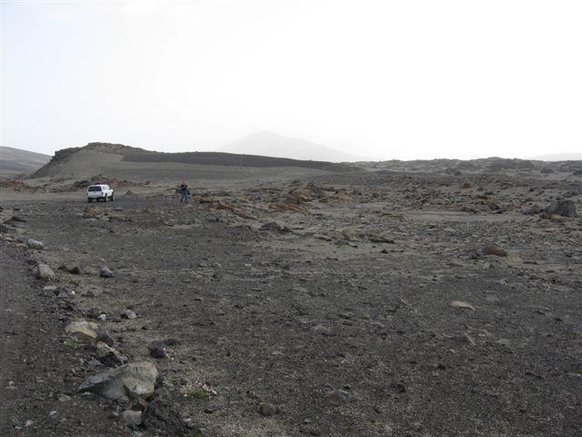 Name:  Island 2007-1 154-Taco i lavalandskap.JPG Views: 5876 Size:  47.4 KB