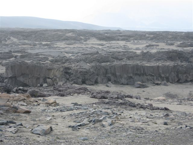 Name:  Island 2007-1 155-lavalandskap2.JPG Views: 5998 Size:  54.8 KB