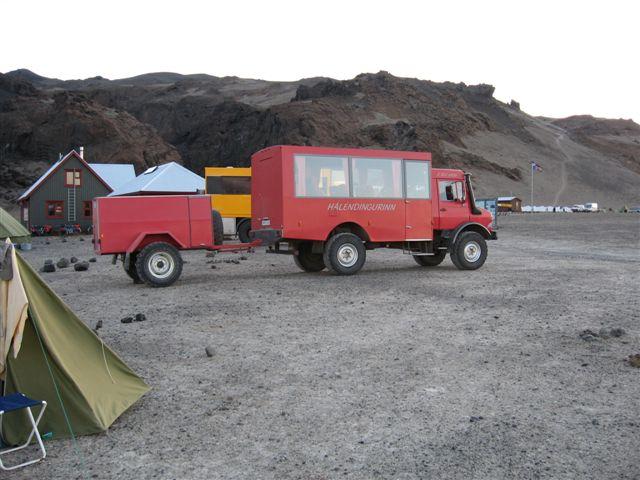 Name:  Island 2007-1 170-Unimog fjellbuss.JPG Views: 6092 Size:  54.9 KB