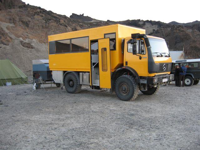 Name:  Island 2007-1 171-Mercedes fjellbuss.JPG Views: 5906 Size:  56.6 KB