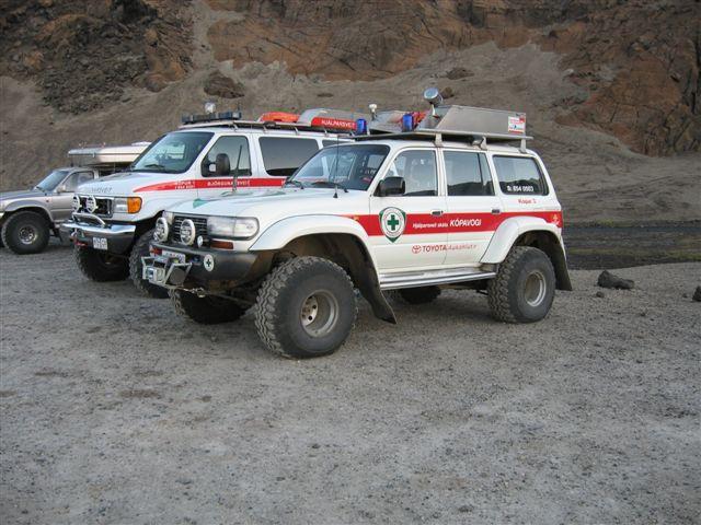 Name:  Island 2007-1 187-Rescue HJ80.JPG Views: 6256 Size:  64.9 KB