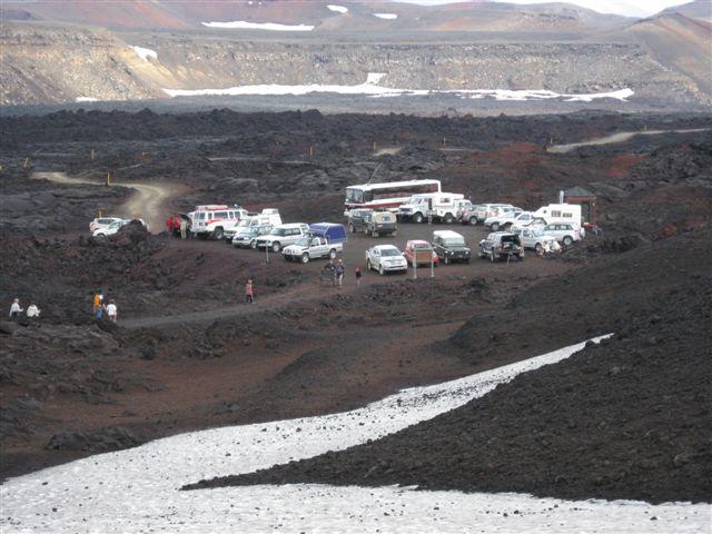 Name:  Island 2007-1 229-Pplass Askja.JPG Views: 5761 Size:  59.8 KB