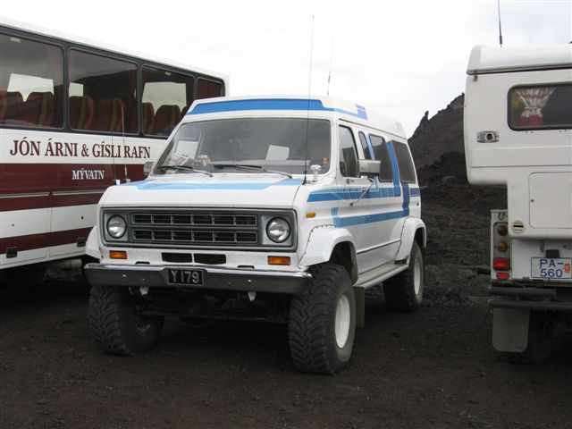 Name:  Island 2007-1 238-Gammel Ford Van.JPG Views: 5977 Size:  44.1 KB