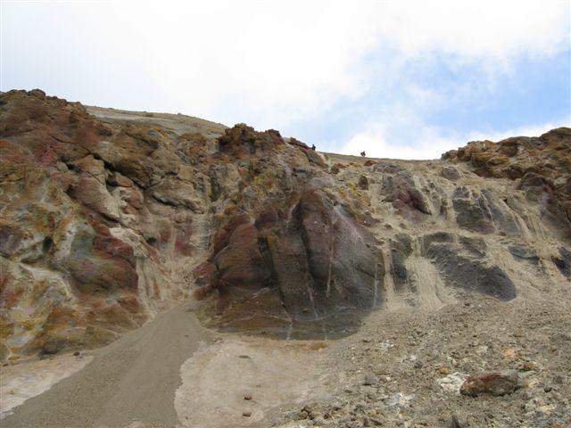 Name:  Island 2007-1 206-Viti3 fjellformasjon.JPG Views: 5631 Size:  52.3 KB