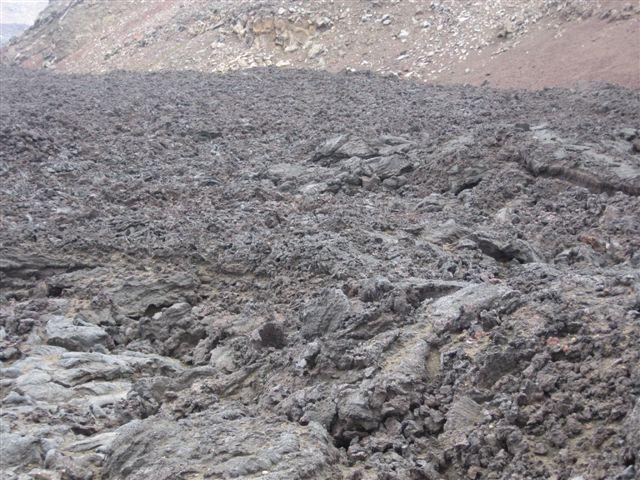 Name:  Island 2007-1 248 - lava v Askja 2.JPG Views: 5065 Size:  90.4 KB
