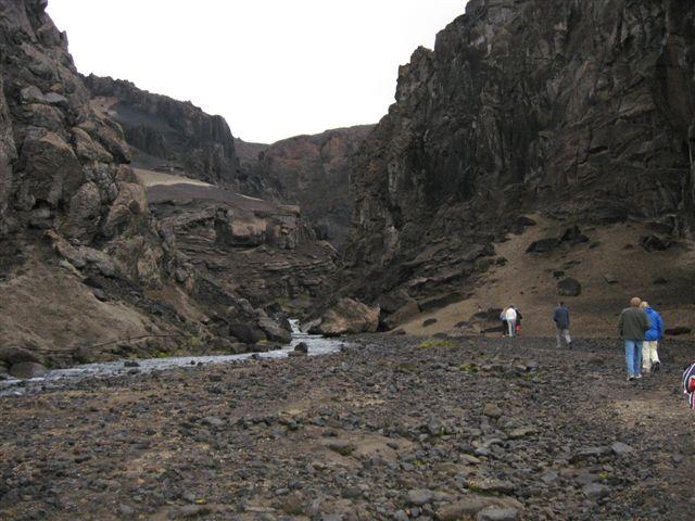 Name:  Island 2007-1 257 - canyon ved camping Askja.JPG Views: 5073 Size:  62.1 KB