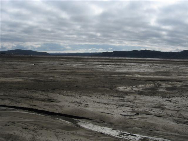 Name:  Island 2007-1 297 - tørr elv 1.JPG Views: 5044 Size:  43.7 KB