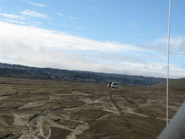 Name:  Island 2007-1 299 - tørr elv 2.JPG Views: 5012 Size:  36.0 KB