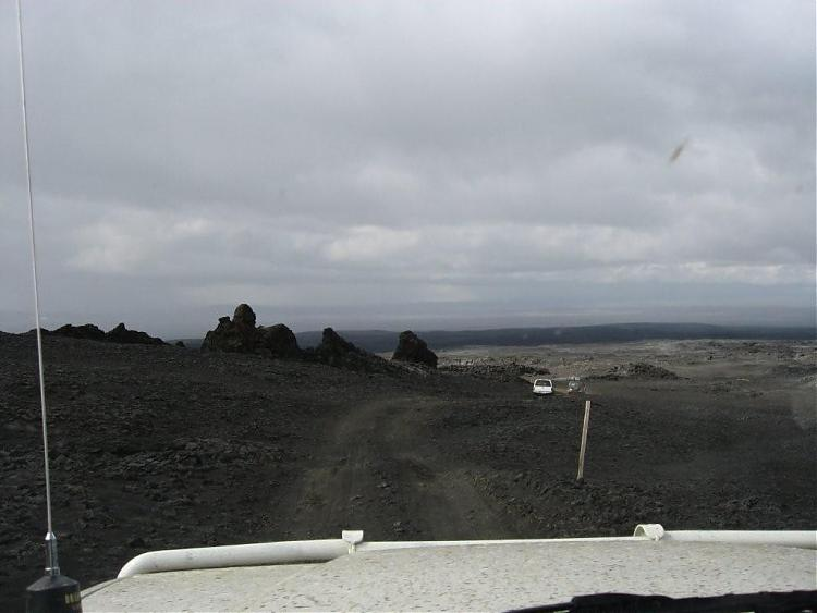 Name:  Island 2007-1 443 - lava ned fra fjell.jpg Views: 4968 Size:  40.9 KB