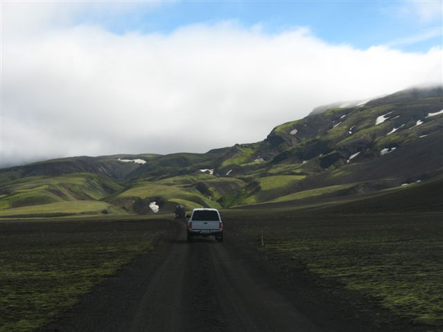 Name:  Island 2007-1 663 ett landmanna jordvei.JPG Views: 4737 Size:  31.0 KB