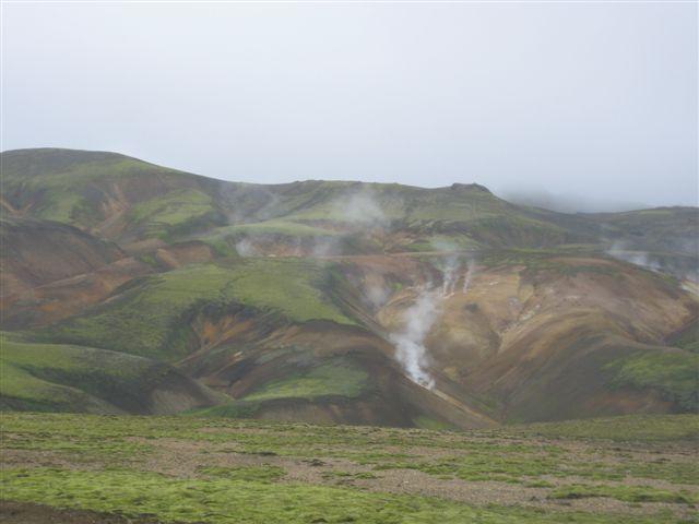 Name:  Island 2007-1 702 røyk fra bakken 3.JPG Views: 4739 Size:  33.1 KB