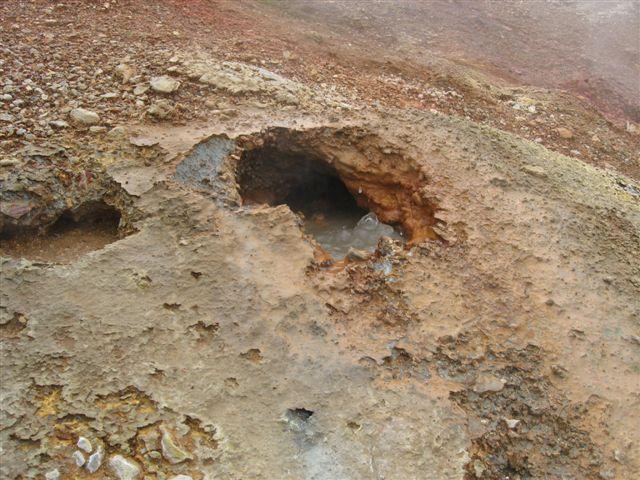 Name:  Island 2007-1 705 - kokende vann i hull.JPG Views: 4733 Size:  78.9 KB