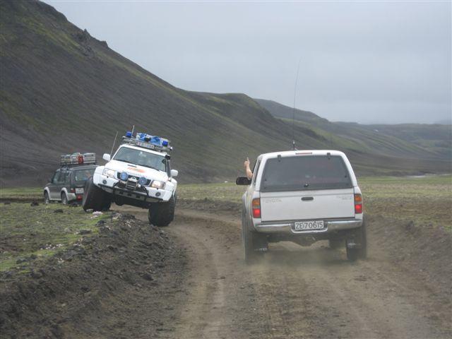 Name:  Island 2007-1 711 - møte med Rescue patrol.JPG Views: 4737 Size:  38.8 KB