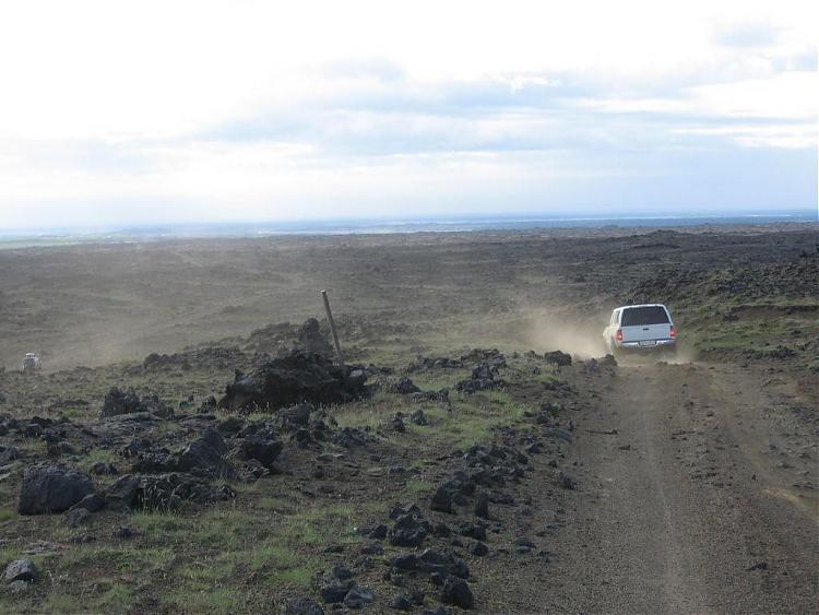 Name:  Island 2007-1 715 nærmere sivilisasjonen.jpg Views: 4698 Size:  59.2 KB