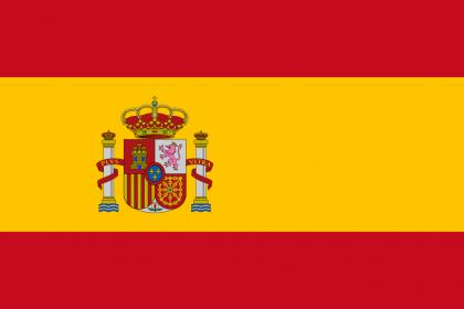 Name:  Spania.jpg Views: 161 Size:  8.4 KB