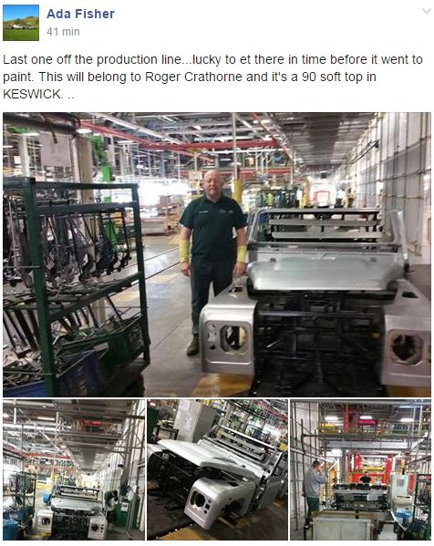 Name:  Land Rover.jpg Views: 158 Size:  73.2 KB