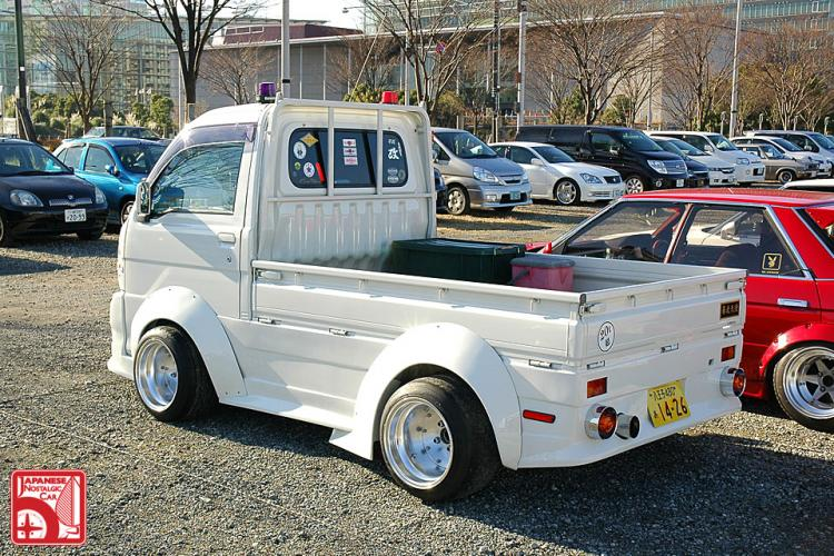 Name:  suzuki-carry-truck-01.jpg Views: 2559 Size:  112.8 KB